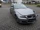 BMW 320 D Turbo Touring