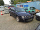 MG Rover (GB) 75 TOURER, MG ZT-T190 2.5 I V6
