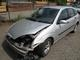 Ford (D) FOCUS 1.6