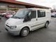 FORD TRANSIT FT 260 S