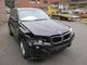 BMW X3 2.0 D Turbo XDrive Automatik